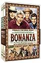 Bonanza: Official First Season 1 & 2 (8 Discos) [DVD]<br>$800.00