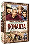 Bonanza: The Complete First Season-50th Anniversary Edition