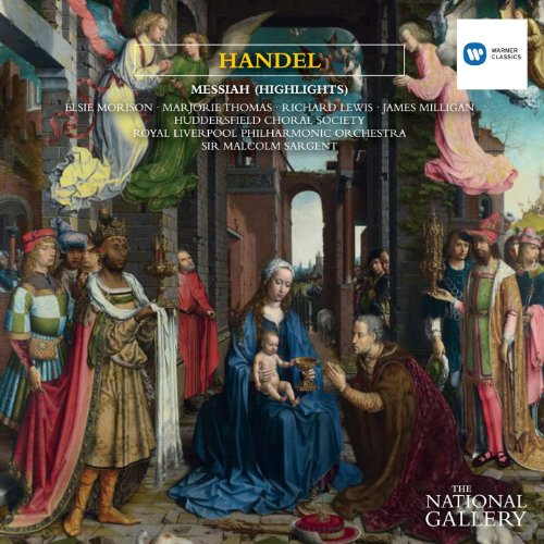 handel-messiah-highlights-the-national-gallery-collection-the-national-gallery-collection