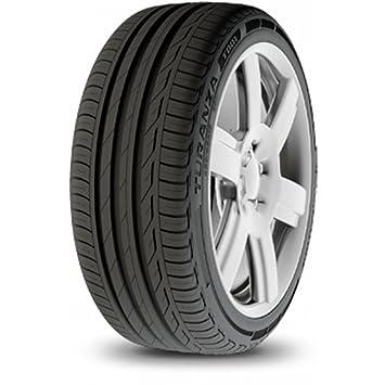 bridgestone pneu voiture voiture turanza t001 205 55 205 55 r16 91v m192. Black Bedroom Furniture Sets. Home Design Ideas