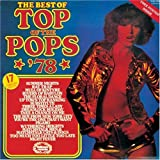 The Best of Top of the Pops '78by Top Of The Poppers