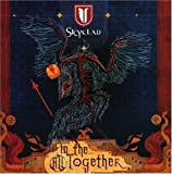 Skyclad In The...All Together