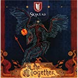 "In the...All Togethervon ""Skyclad"""