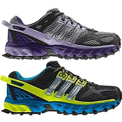 España Online Tr4 Zapatillas Adidas Comprar Kanadia qwZIqAg
