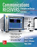 img - for Communications Receivers: Principles and Design Fourth Edition book / textbook / text book