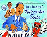 img - for Duke Ellington's Nutcracker Suite book / textbook / text book