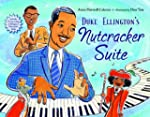 Duke Ellington's Nutcracker Suite(6-9)