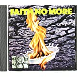 The Real Thingby Faith No More