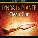 Clean Cut: An Anna Travis Mystery