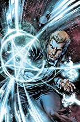 Constantine Volume 1: The Spark and the Flame TP (The New 52)