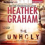 The Unholy: Krewe of Hunters | Heather Graham