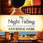 The Night Falling | Katherine Webb