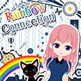 Rainbow Connection (feat. 巡音ルカ)