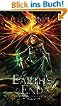 Earth's End (Air Awakens Series Book...