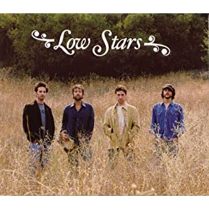 Low Stars - 癮 - 时光忽快忽慢,我们边笑边哭!