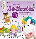Fabelhafte Wollowbies: Magische H�kel...