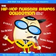 The hip-hop nursery rhymes collection. by