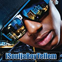 iSouljaBoyTellem (International Version)