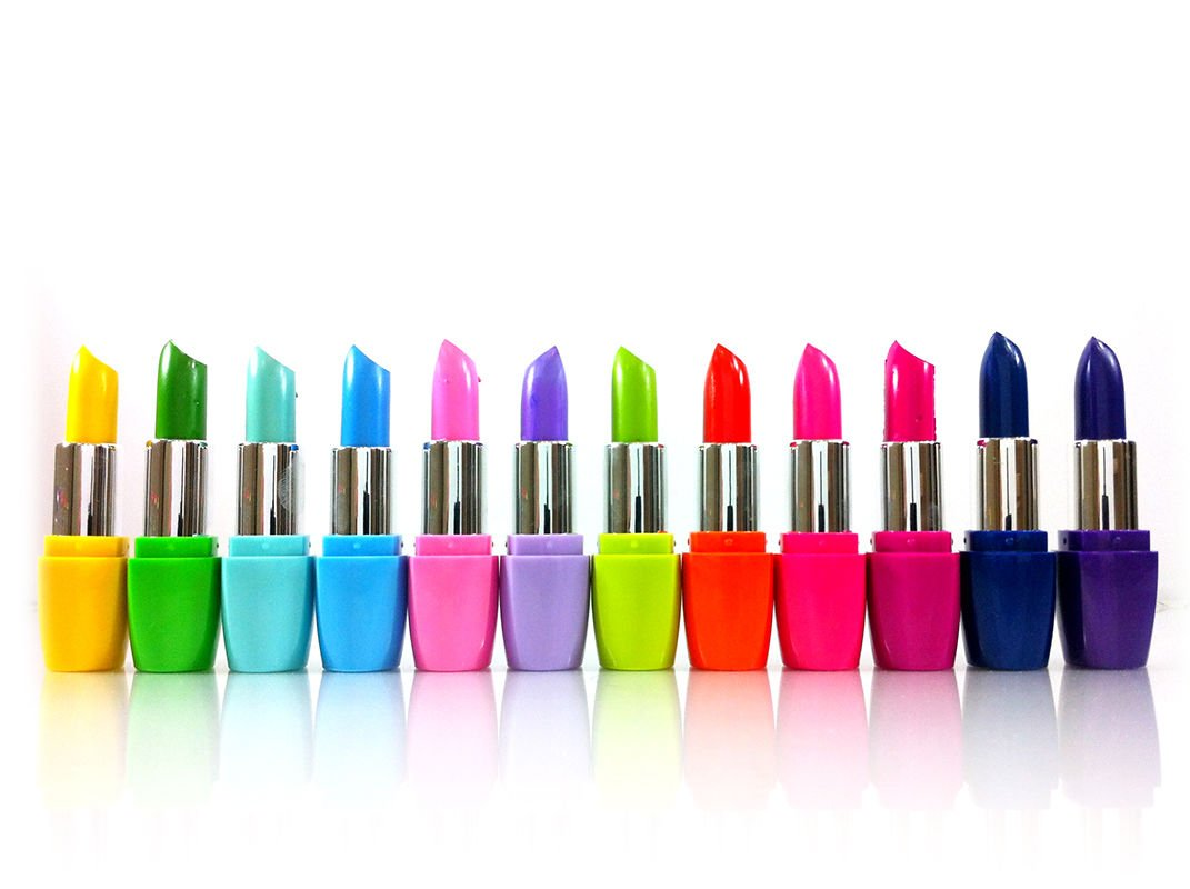 Kleancolor-Femme-Lipsticks-12-Colors-Assorted-Lipsticks-with-Aloe-Vera-and-Vitamin-E