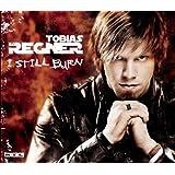 I Still Burn (Radio Version)