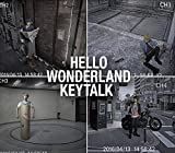 HELLO WONDERLAND♪KEYTALK