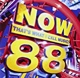 NOW That's What I Call Music! 88