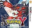 Pokémon Y from Nintendo