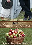 Amish Harvest (VOLUME THREE)