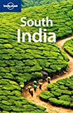 Image of Lonely Planet South India