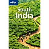 South India (Lonely Planet Country & Regional Guides)by Sarina Singh