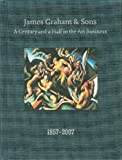 James Graham & Sons: A Century and a Half in the Art Business