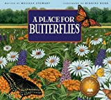 A Place for Butterflies (Place for (Quality Paper))