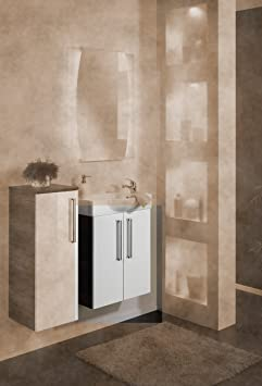 Fackelmann Taris Under Sink Cabinet
