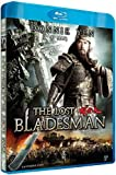 echange, troc The Lost Bladesman [Blu-ray]