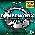DJ Networx Vol.61