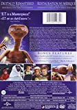 E.T. The Extra-Terrestrial: 30th Anniversary Edition