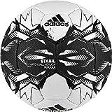 Adidas - Stabil