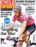 Cycle Sport [UK] February 2013 (単号)