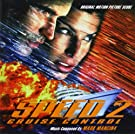 Speed 2: Cruise Control (Original Score)