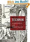 Technik in Mittelalter und Früher Neu...