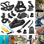 Neewer®12-in-1 per lo sport all'a...