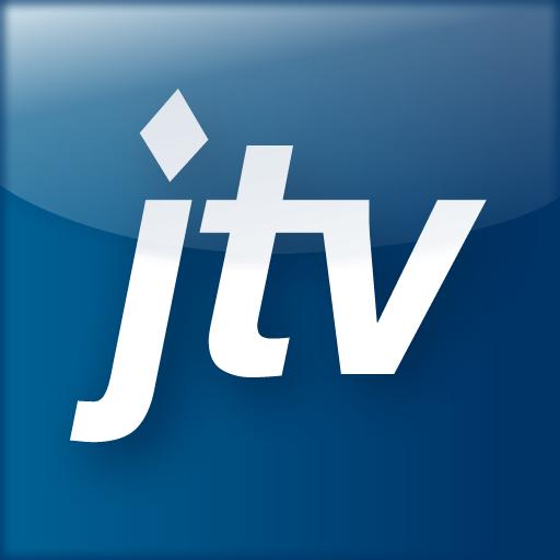 JTV B006OP02DK/