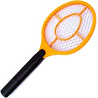Trademark Electronic Bug Zapper