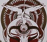 Psycroptic: Deluxe Edition by Psycroptic