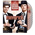 Maverick: The Complete Second Season [DVD] [Region 1] [US Import] [NTSC]
