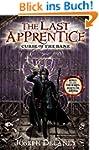 The Last Apprentice: Curse of the Ban...