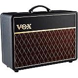"Vox AC10C1 - 10W 1x10"" Guitar Combo Amp"