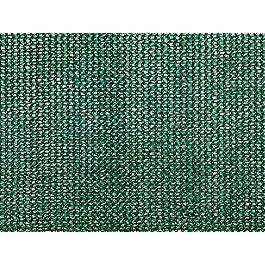 Tenax 1A120340 Sunshine Kit Kit de ocultación con malla tejida de sombreo