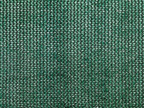 Tenax 1A120342 Sunshine Kit Kit de ocultación con malla tejida de sombreo