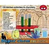 Elenco  Power Tech Super Chem 120
